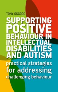 Positive Support Book