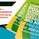 JKP Book